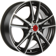 AC Wheels - W003
