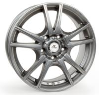 AC Wheels - W003