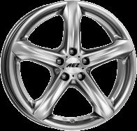 AEZ - Yacht SUV