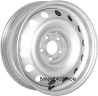 Alcar Stahlräder GmbH - 3440