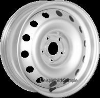 Alcar Stahlräder GmbH - 9215