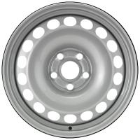 Alcar Stahlräder GmbH - Steel