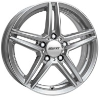 Alutec - M10