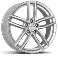 Dezent - TR Silver