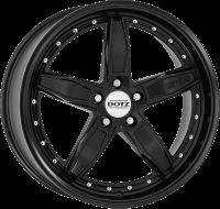 Dotz - SP5 Black edt.