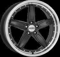 Dotz - SP5 Dark