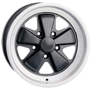 MC Wheels - 170