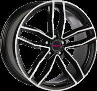MC Wheels - Canova