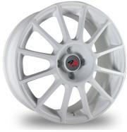 MC Wheels - ESSE