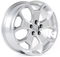 MC Wheels - HY0018
