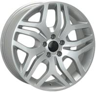 MC Wheels - RP40