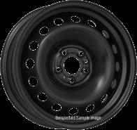 MC Wheels - TMC001