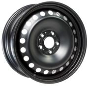 MC Wheels - TMC009