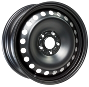 MC Wheels - TMC025