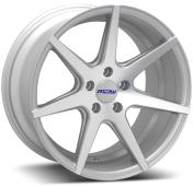 MC Wheels - Zeus