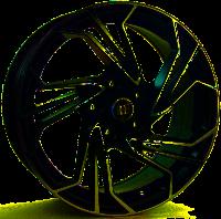 Racer - DS
