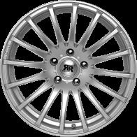 Racer - Helix