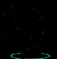 Racer - Lyra Light