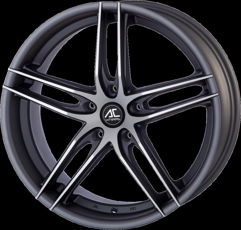 jante ac wheels shot petits prix achat de jante t le et de jante alu avec allopneus. Black Bedroom Furniture Sets. Home Design Ideas
