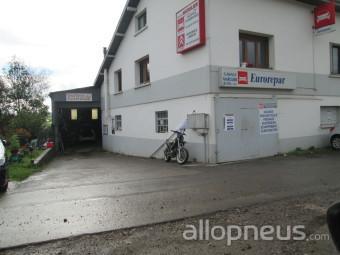 pneu velotte et tatign court garage marulier fils