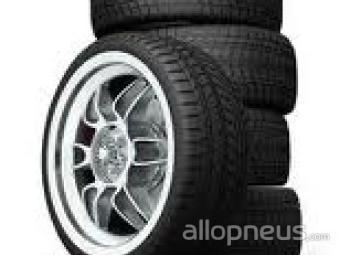 centre montage de pneus BIGANOS