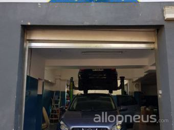 pneu villeneuve d 39 ascq pneus live auto services centre de montage allopneus. Black Bedroom Furniture Sets. Home Design Ideas