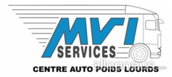 centre montage de pneus ST LAURENT D AGNY