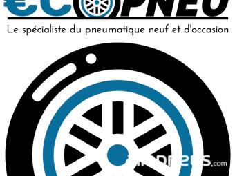 centre montage de pneus ST PIERRE DES CORPS