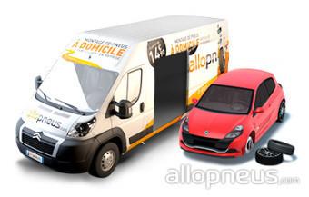 montage de pneus domicile allopneus montage a domicile 06 centres de montage allopneus. Black Bedroom Furniture Sets. Home Design Ideas