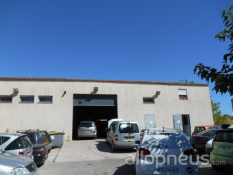 Pneu salon de provence a2s auto sport service centre - Centre des impots salon de provence horaires ...