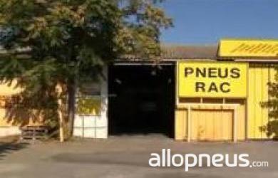 centre montage de pneus MANOSQUE