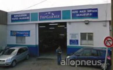 Changement de pneu le cannet 06110 alpes maritimes 06 for Garage ad pneu