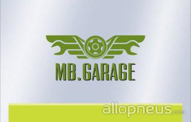 Pneu brignoles mb garage centre de montage allopneus for Garage 83 brignoles