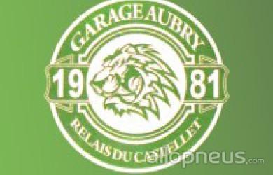 Garage Aubry Le Beausset