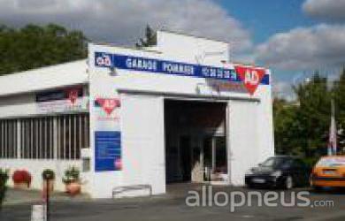 pneu beaune la rolande garage pommier centre de ForGarage Pommier Beaune La Rolande