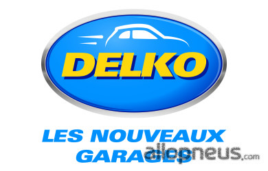centre montage de pneus AURIOL