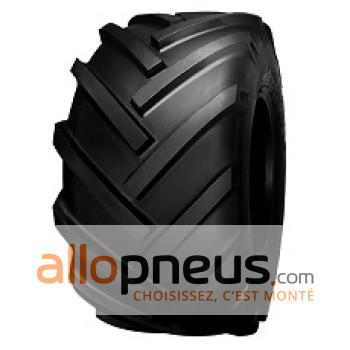 pneu trelleborg t463 26 tl 4 plys diagonal allopneus com. Black Bedroom Furniture Sets. Home Design Ideas