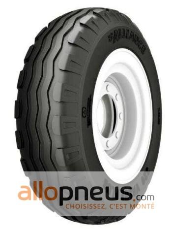 pneus alliance a320 value plus. Black Bedroom Furniture Sets. Home Design Ideas