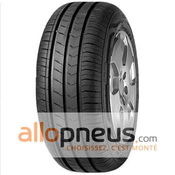pneu fortuna ecoplus hp 165 60r15 81t allopneus com. Black Bedroom Furniture Sets. Home Design Ideas