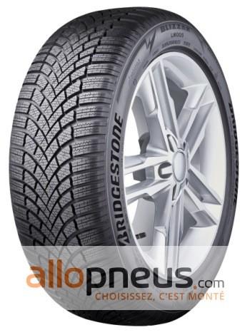 pneu hiver Pirelli Cinturato Winter