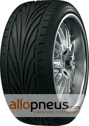 pneus toyo proxes t1 r allopneus com. Black Bedroom Furniture Sets. Home Design Ideas