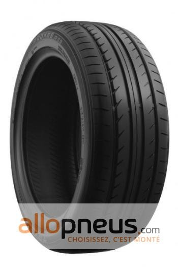 pneu toyo proxes r32 205 50r17 89w allopneus com. Black Bedroom Furniture Sets. Home Design Ideas