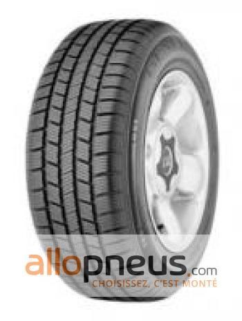 pneu general tire xp 2000 euro 135 80r13 70t allopneus com. Black Bedroom Furniture Sets. Home Design Ideas