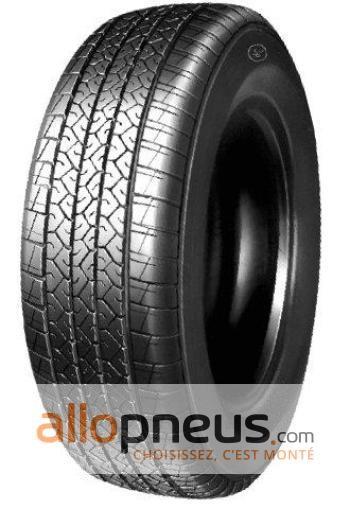 pneus infinity r600. Black Bedroom Furniture Sets. Home Design Ideas
