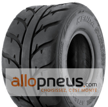 pneu kenda k547 speedracer 20x11 9 38n e 6 plys allopneus com. Black Bedroom Furniture Sets. Home Design Ideas