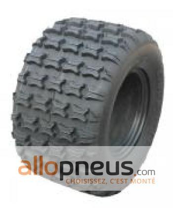 montage de pneus auto 44 utilitaire pneus discount html autos weblog. Black Bedroom Furniture Sets. Home Design Ideas
