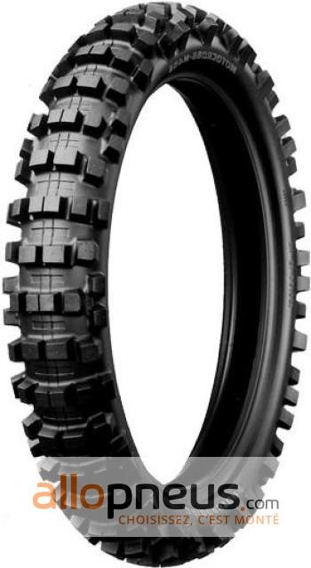 Promo Pneu Bridgestone : pneus bridgestone m402 ~ Dallasstarsshop.com Idées de Décoration