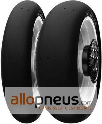 pneus metzeler racetec slick. Black Bedroom Furniture Sets. Home Design Ideas