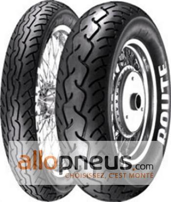 pneu pirelli mt66 150 80r16 71h tl arri re diagonal allopneus com. Black Bedroom Furniture Sets. Home Design Ideas