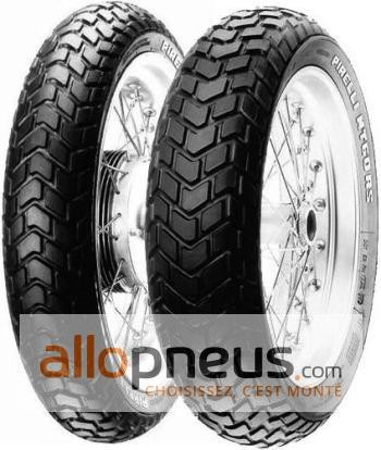 pneu pirelli mt60 rs corsa 160 60r17 69v tl arri re radial allopneus com. Black Bedroom Furniture Sets. Home Design Ideas